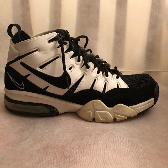 Nike Shoes | Nike Air Trainer Max 2 94